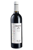 2015 MCM Majestica Red BDX Blend – Columbia Valley