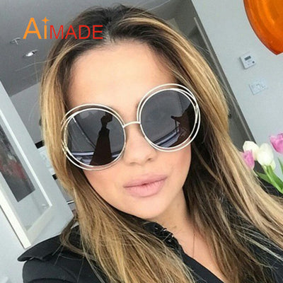 Ladies Fashion Sunglasses ★Super Deal ★