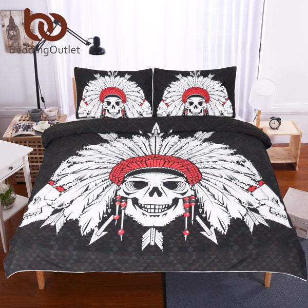3d marilyn monroe bedding 4 pieces set super deal - Housse de couette marilyn monroe ...