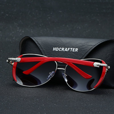 Super Stylish Ladies Sunglasses ★Super Deal ★