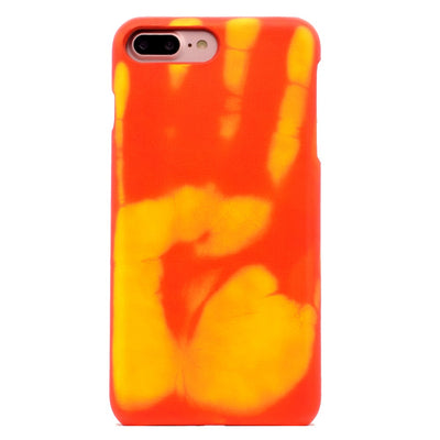 Thermal Sensor Case For iPhone