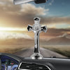 Jesus Cross Car Dashboard Statue ( BUY 1 GET 2 FREE )