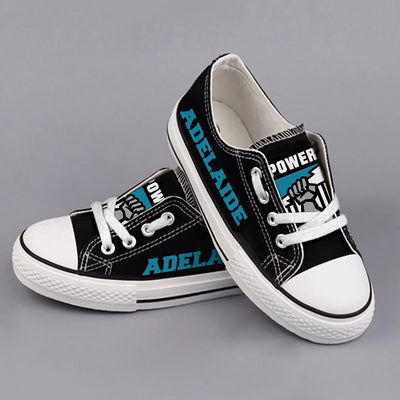 POWER SNEAKERS - KIDS SIZE