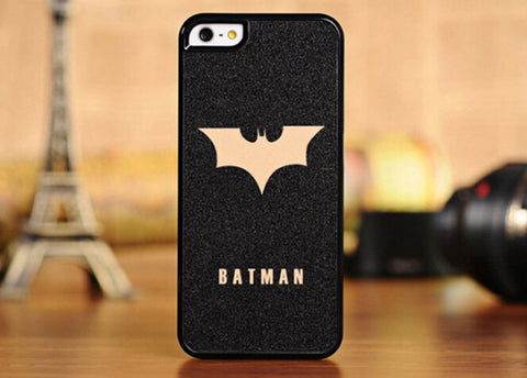 where is flashlight on iphone 12pcs black 3d bat wall stickers www gobazzola 5731