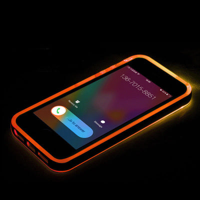 LED Flash Light for iPhone
