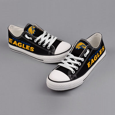 EAGLES SNEAKERS - (MEN/WOMEN)