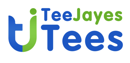 TeeJayesTees