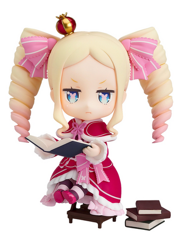 Re:Zero Beatrice Nendoroid