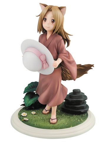 Natsume's Book of Friends Kogitsune 1/7 Scale Figure