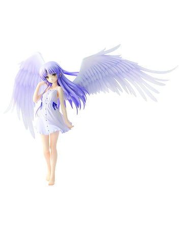 Angel Beats! Tenshi (Reissue Edition) 1/8th Scale Figure