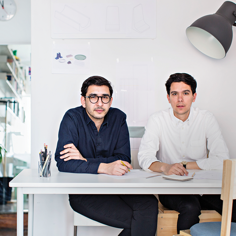 Good Thing Visibility New York