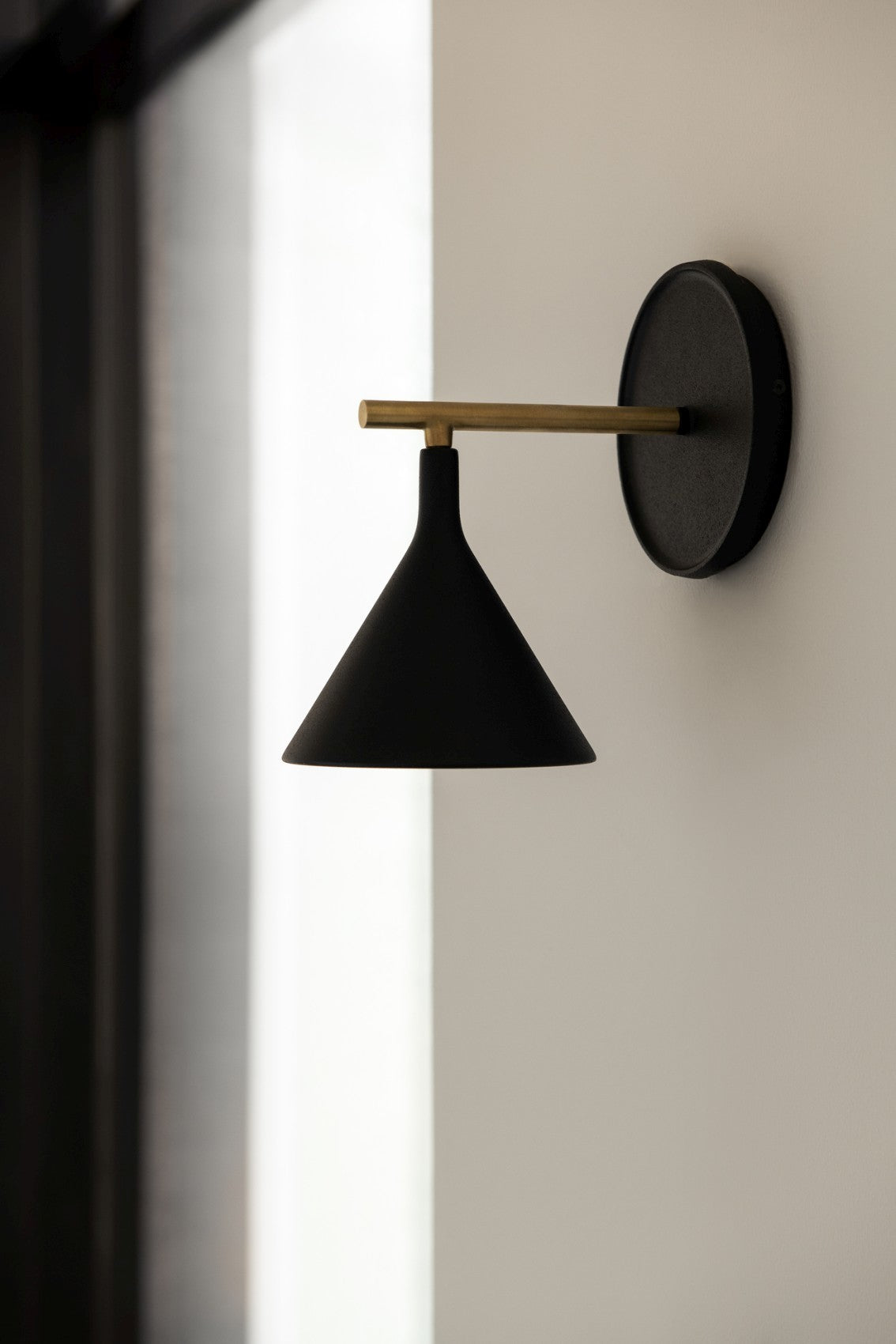 Cast Sconce-Menu-danish-interior-furniture-denmark-Average-design-toronto-canada