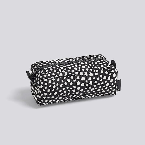 Dot Wash Bag