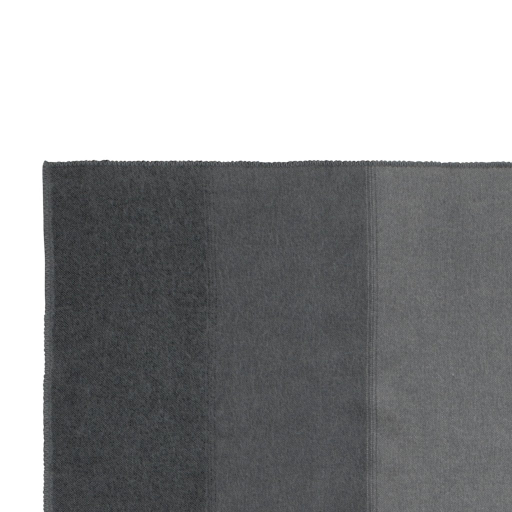 Tint Throw Blanket-Normann Copenhagen-Grey-Average