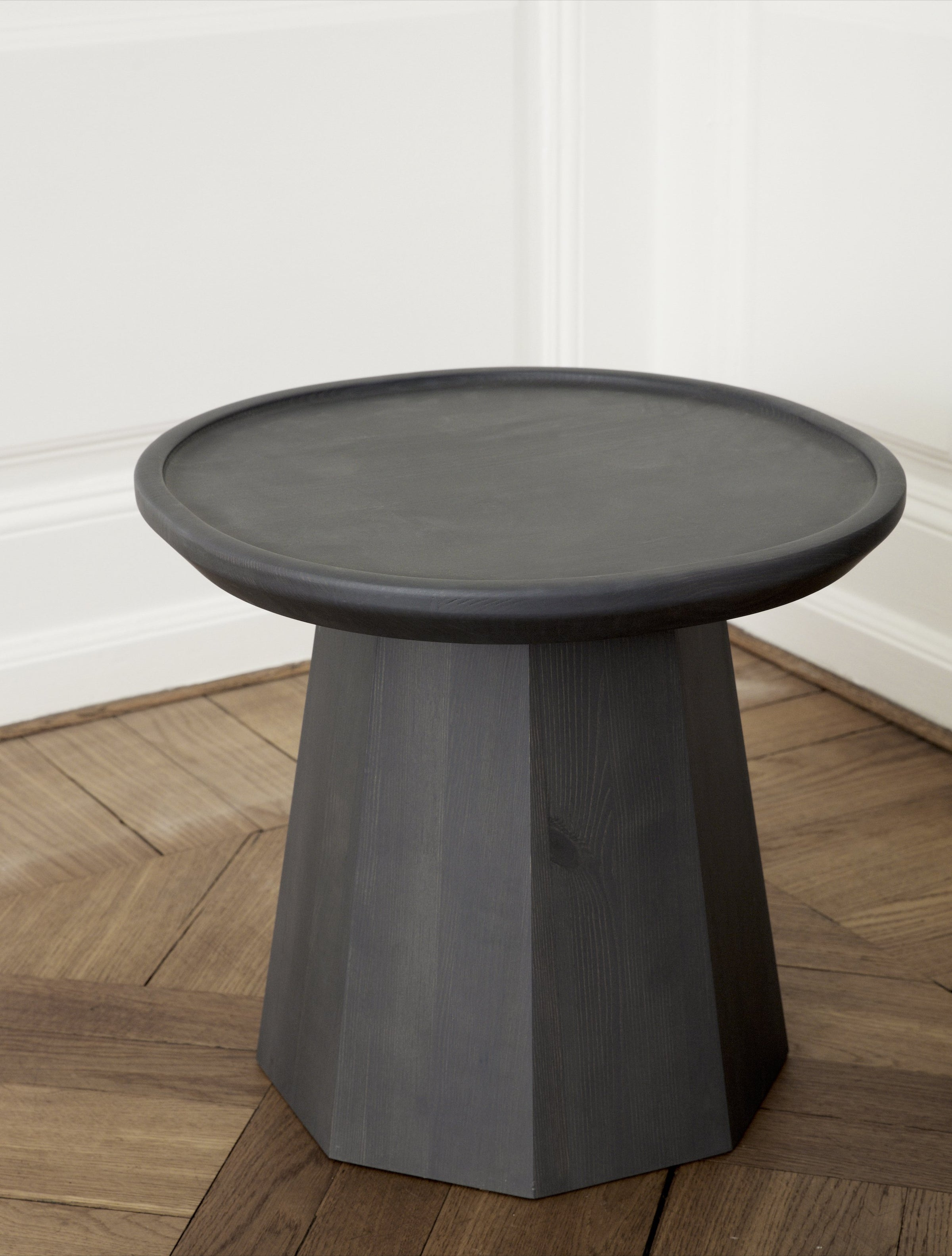 Pine Table-Simon Legald-Normann Copenhagen-light grey-Large-Average-canada-design-store-danish-denmark-furniture-interior
