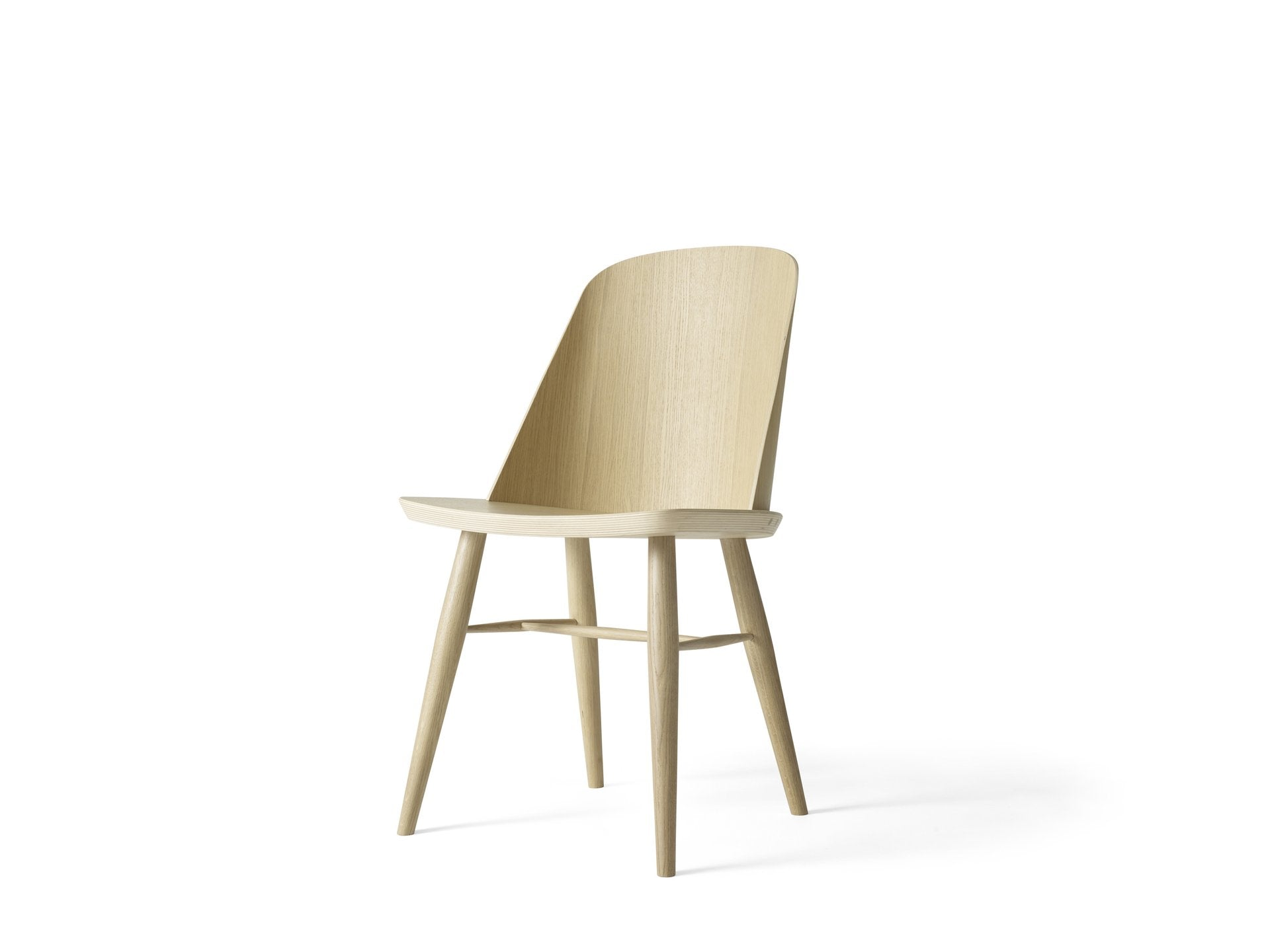 Synnes Chair-Falke Svatun-Menu-Natural Oak-danish-interior-furniture-denmark-Average-design-toronto-canada