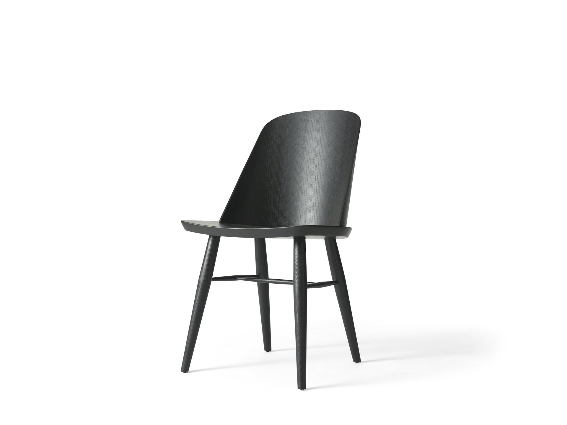 Synnes Chair-Falke Svatun-Menu-Black Ash-danish-interior-furniture-denmark-Average-design-toronto-canada
