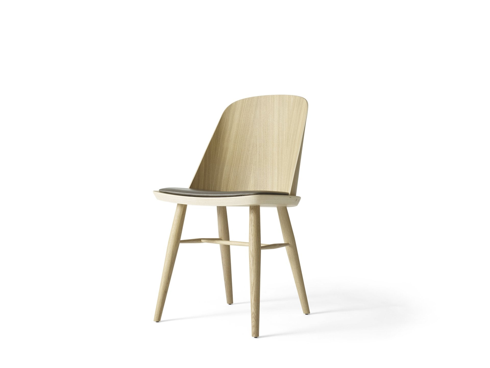 Synnes Chair-Falke Svatun-Menu-Natural Oak w/Leather-danish-interior-furniture-denmark-Average-design-toronto-canada