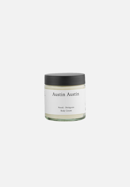 austin austin body cream organic toronto canada average