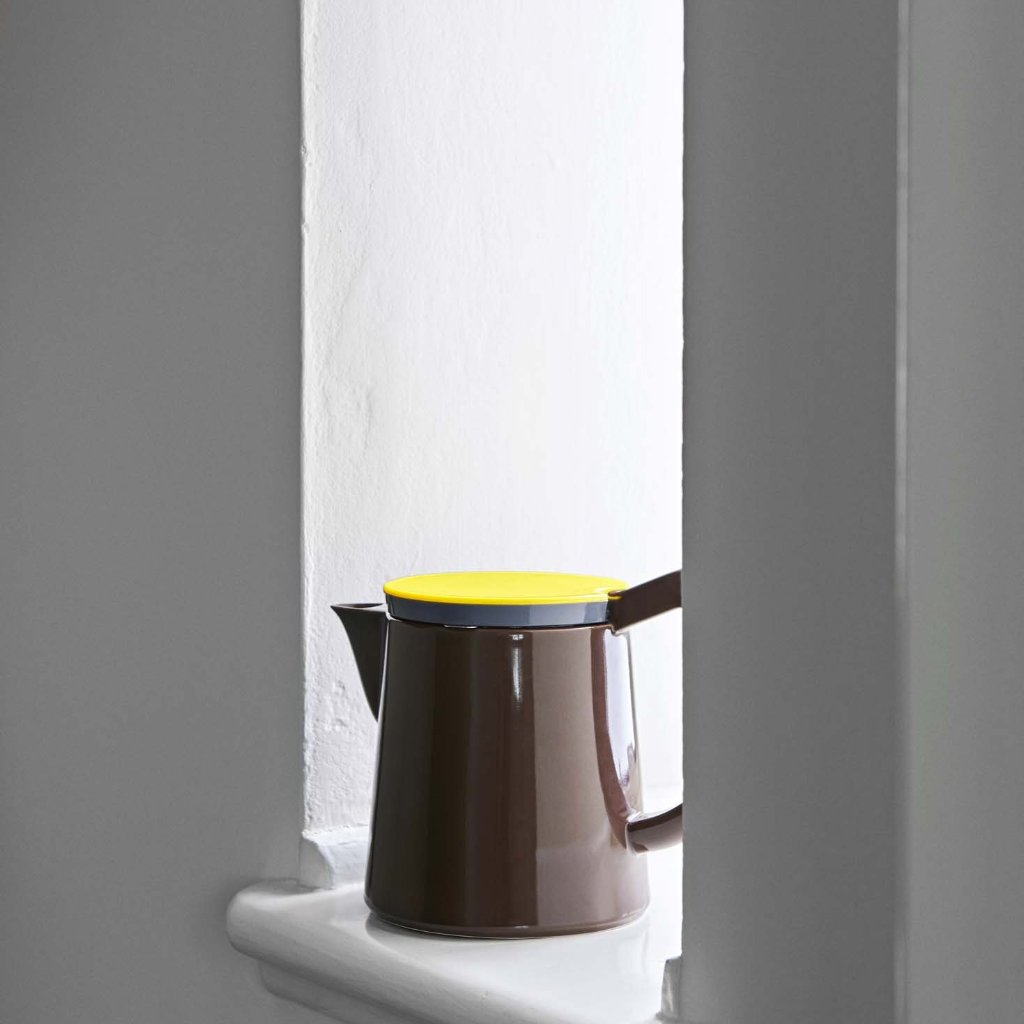 Coffee Pot by George Sowden for Hay average canada toronto