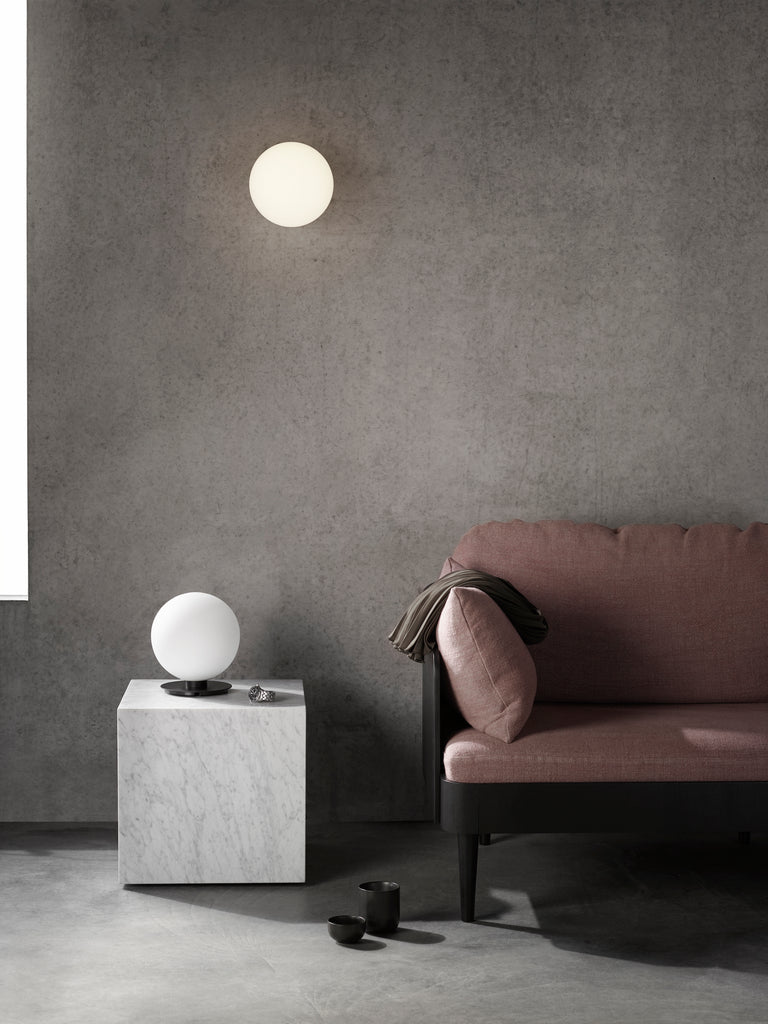TR Wall/Ceiling Lamp