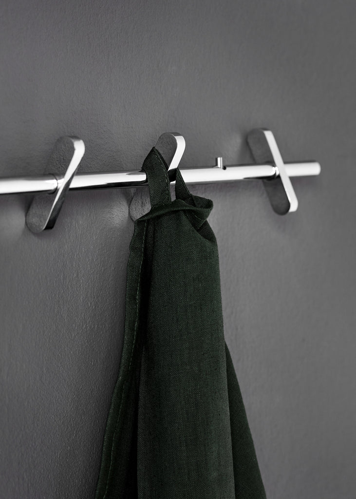 moebe coat rack toronto canada average