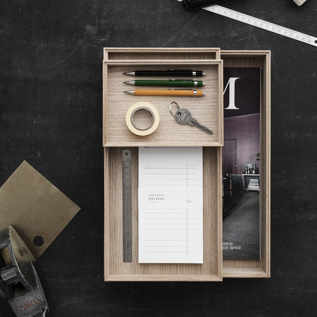 Organise-Moebe-Small Box-danish-interior-furniture-denmark-Average-design-toronto-canada