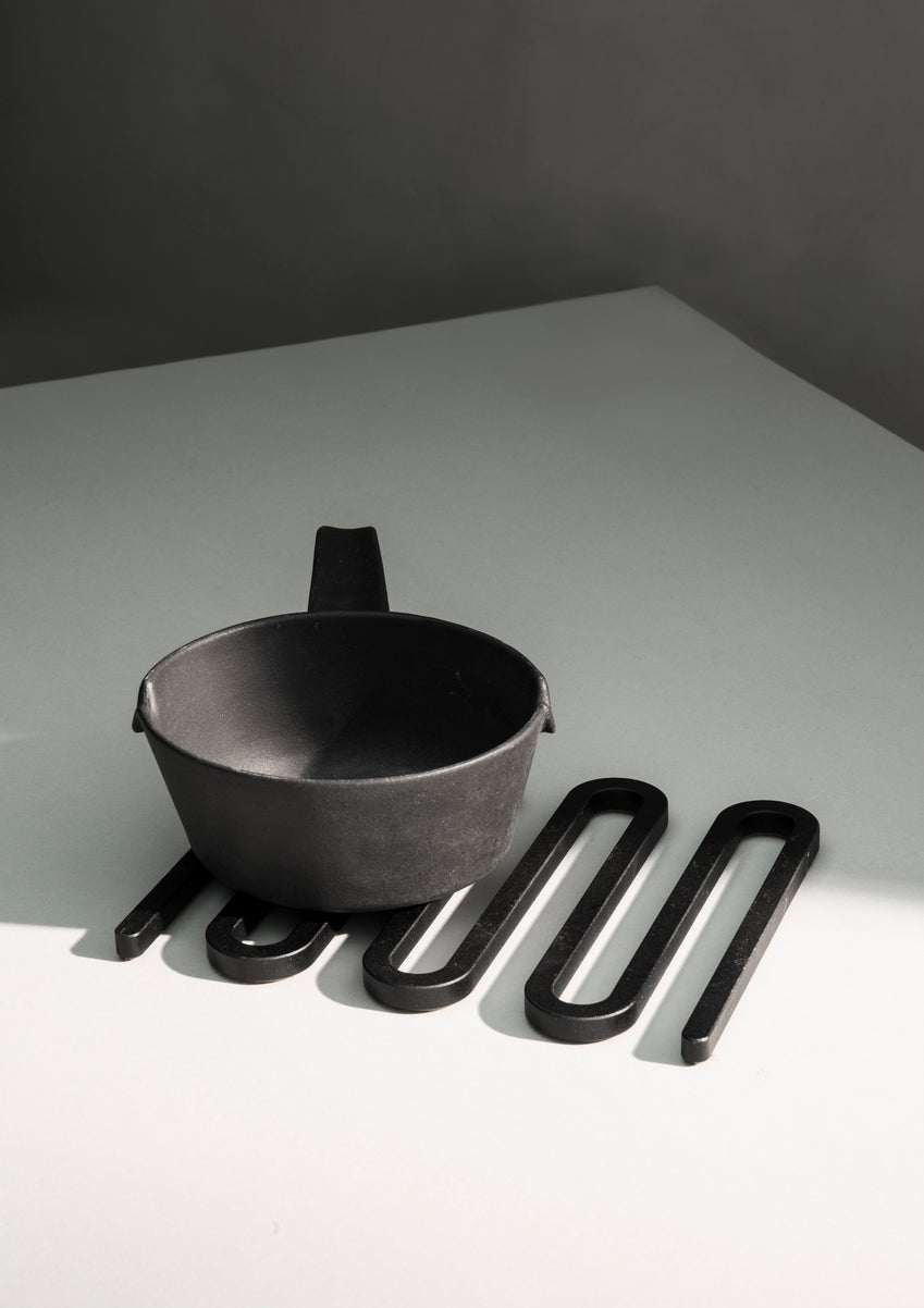 Wave Trivet-Noidoi-Menu-danish-interior-furniture-denmark-Average-design-toronto-canada