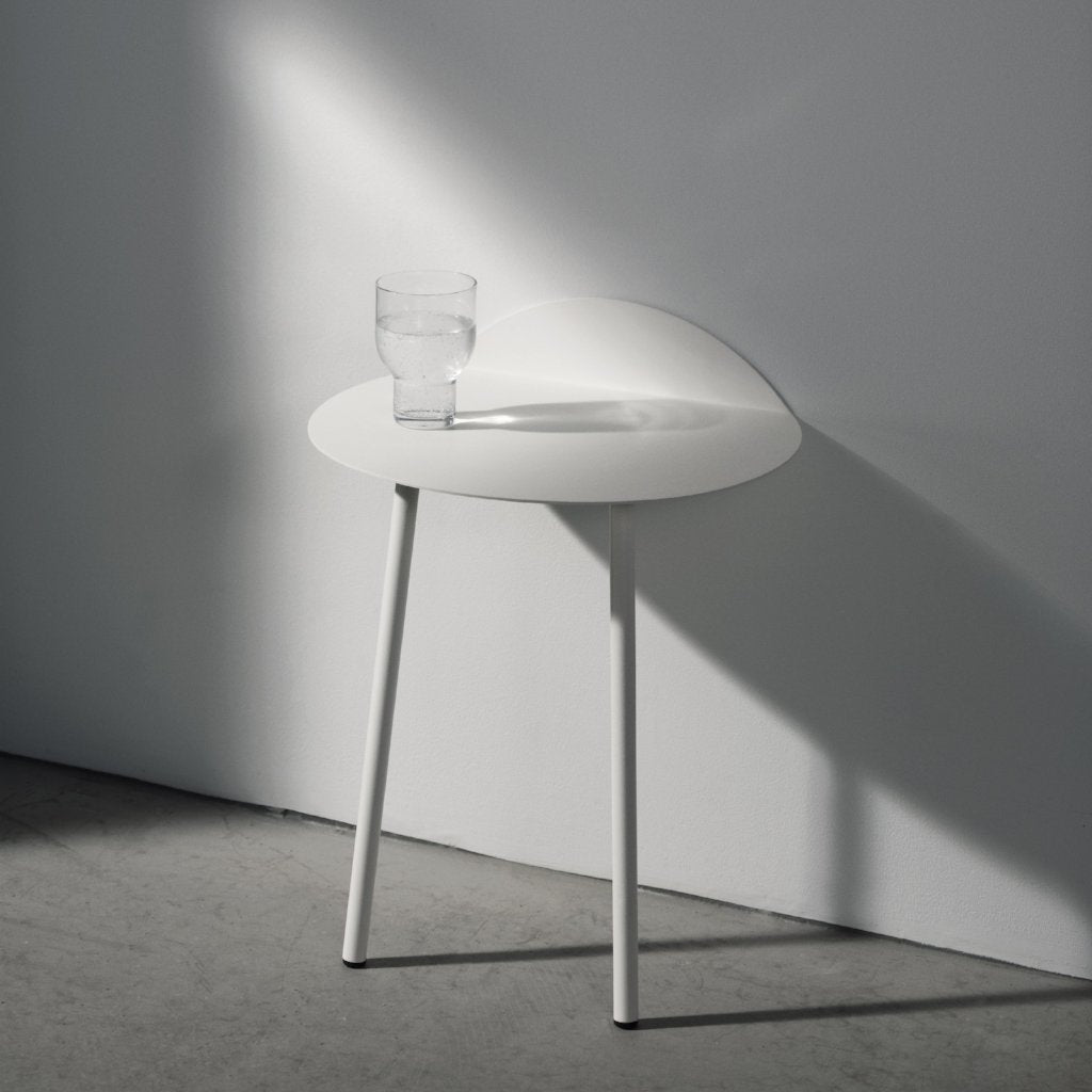 Yeh Wall Table - Low