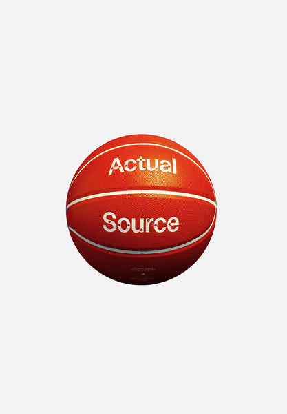 SL8 Basketball Actual Source Actual Source Graphic Design Clothing Average Toronto Canada Design Store