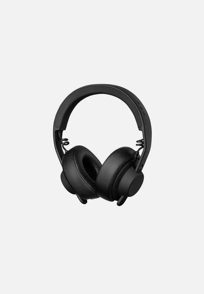 TMA-2 — Comfort Wireless Headphones