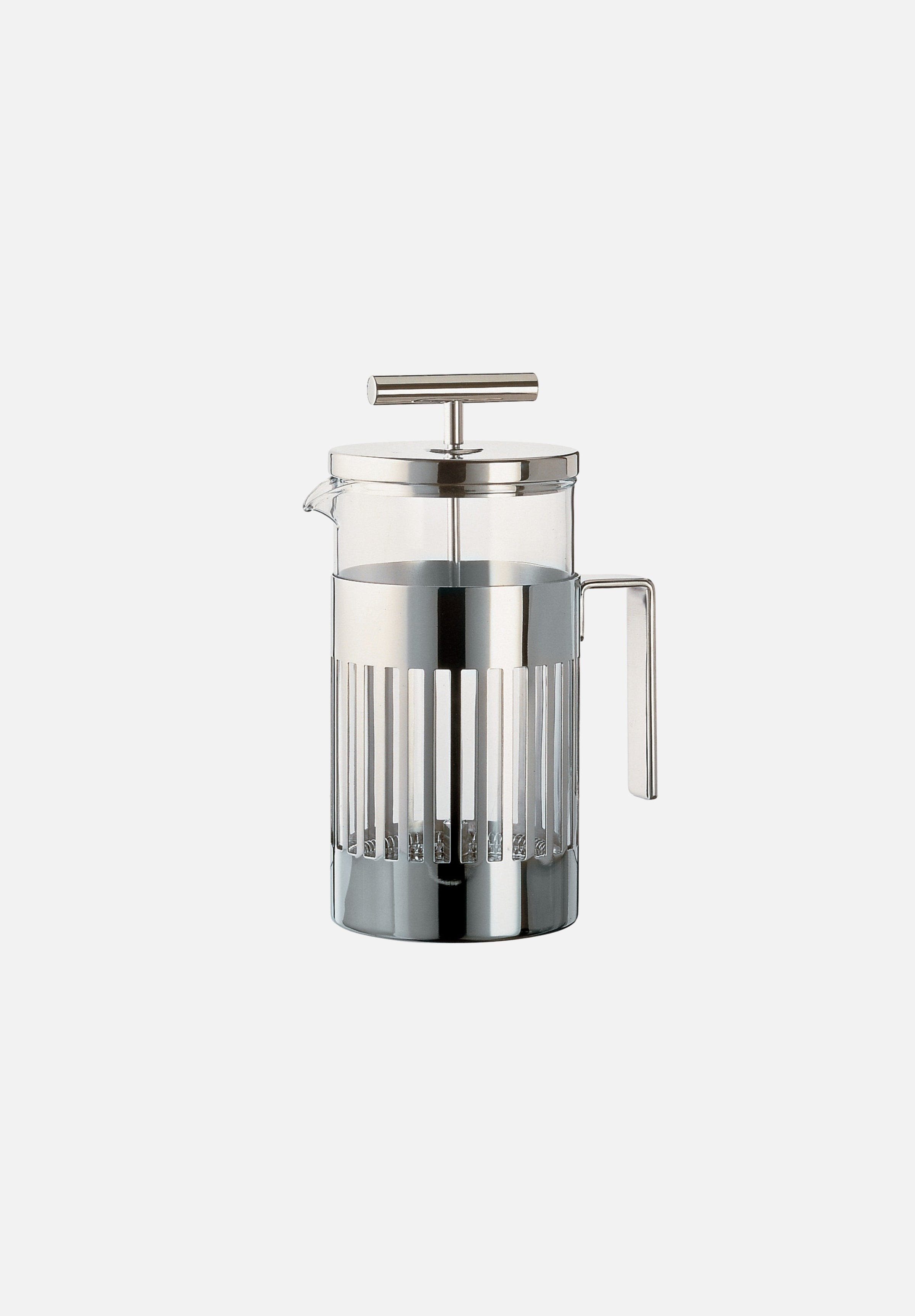9094 French Press