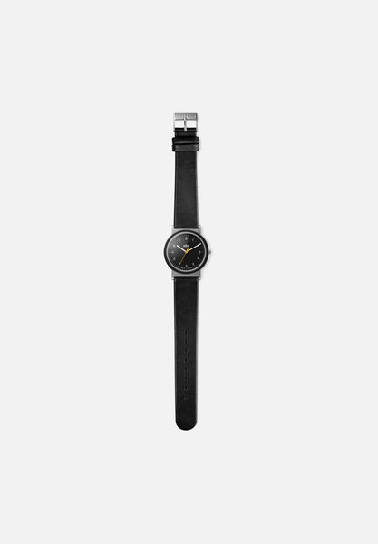 AW 10 Watch
