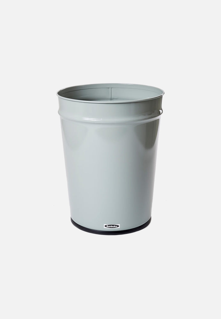 Waste Basket — Large
