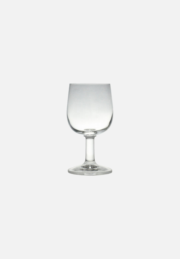 common wine glass Yota Kakuda average toronto canada