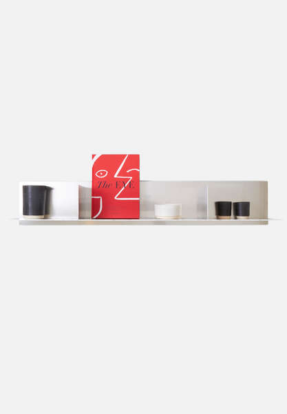 Rivet Shelf — Large