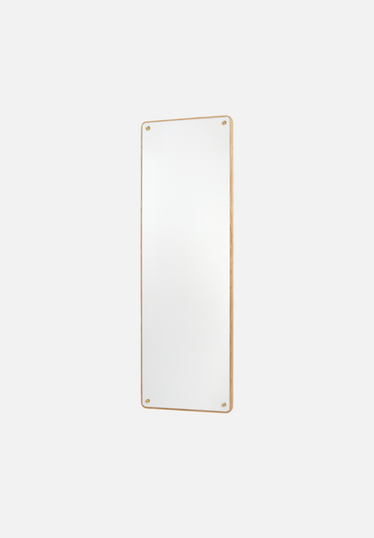 RM-1 Large Mirror