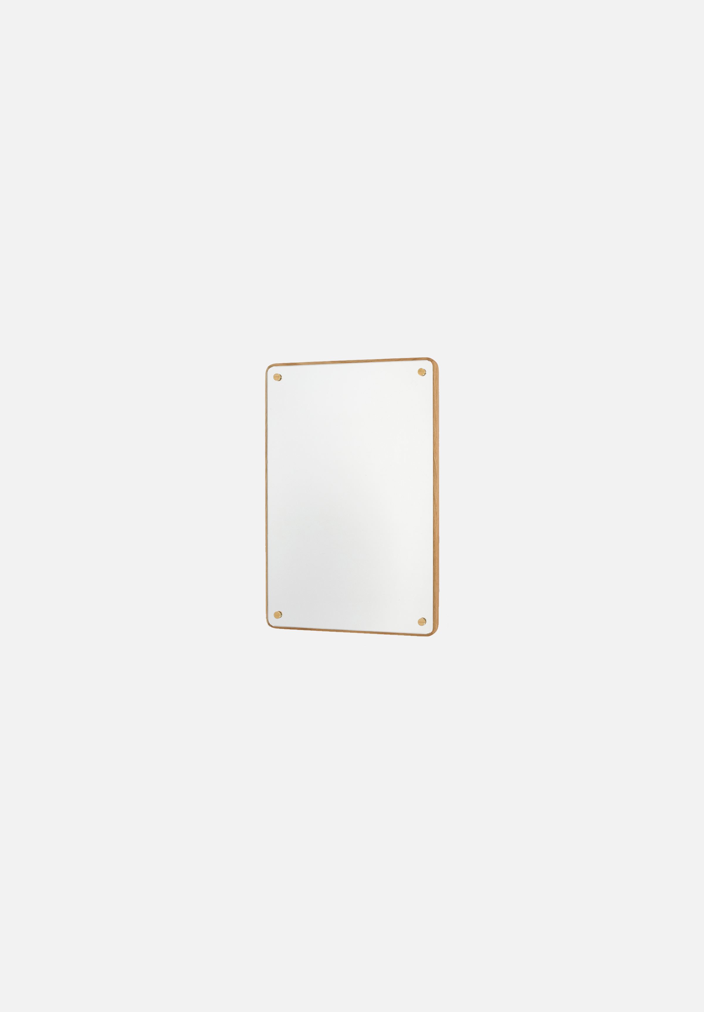 RM-1 Small Mirror