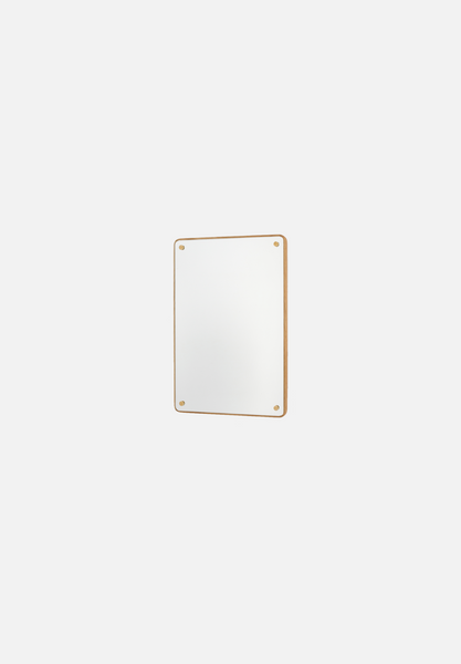 RM-1 Small Mirror-Frama-Small-Average
