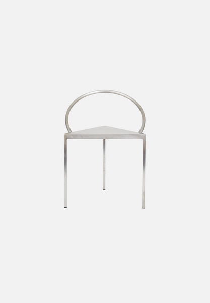 Triangolo Chair-Per Holland-Frama-Average