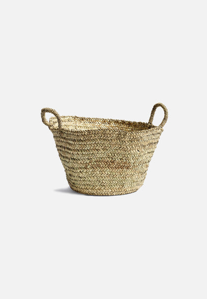 Bast Basket-HAY-Medium-danish-interior-furniture-denmark-Average-design-toronto-canada
