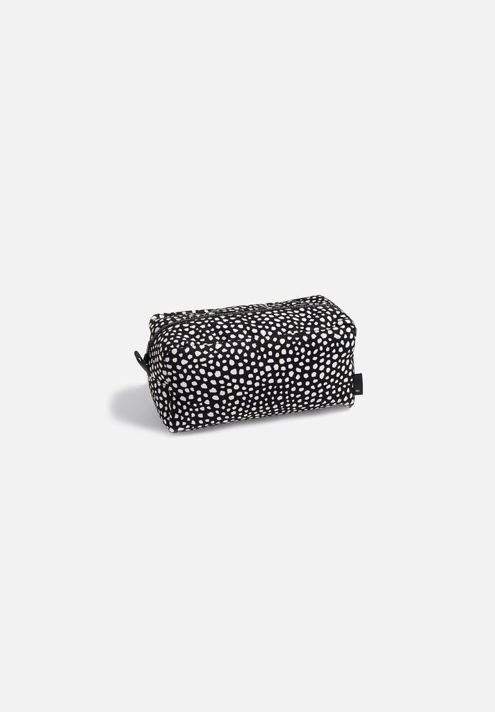 dot wash bag hay average toronto canada design