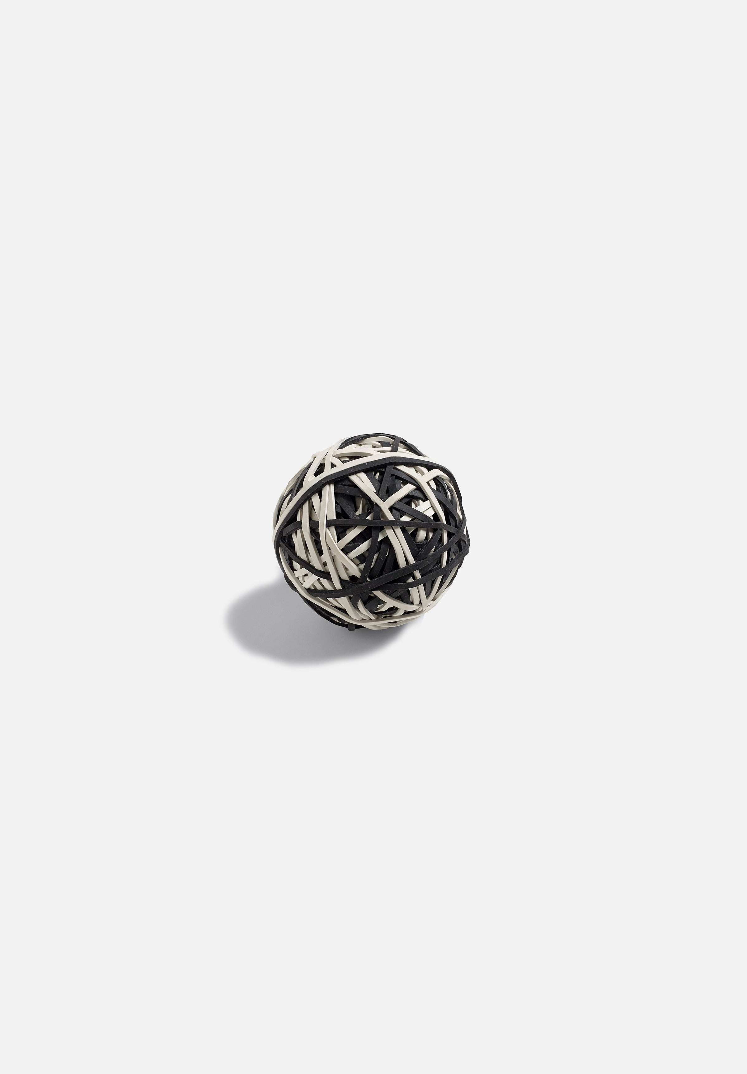 Elastic Ball-HAY-danish-interior-furniture-denmark-Average-design-toronto-canada