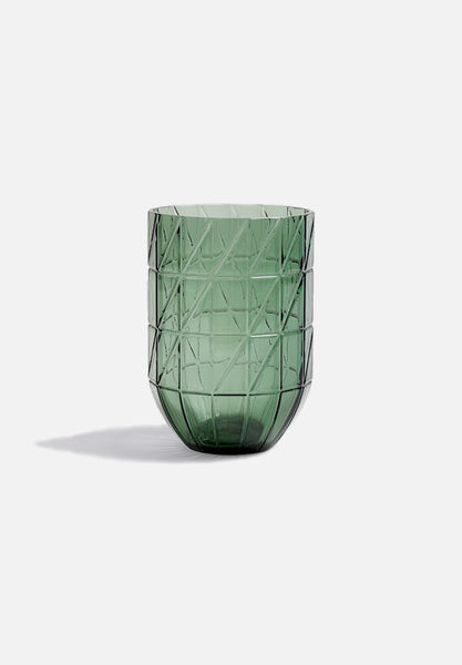 hay colour vase average toronto canada design