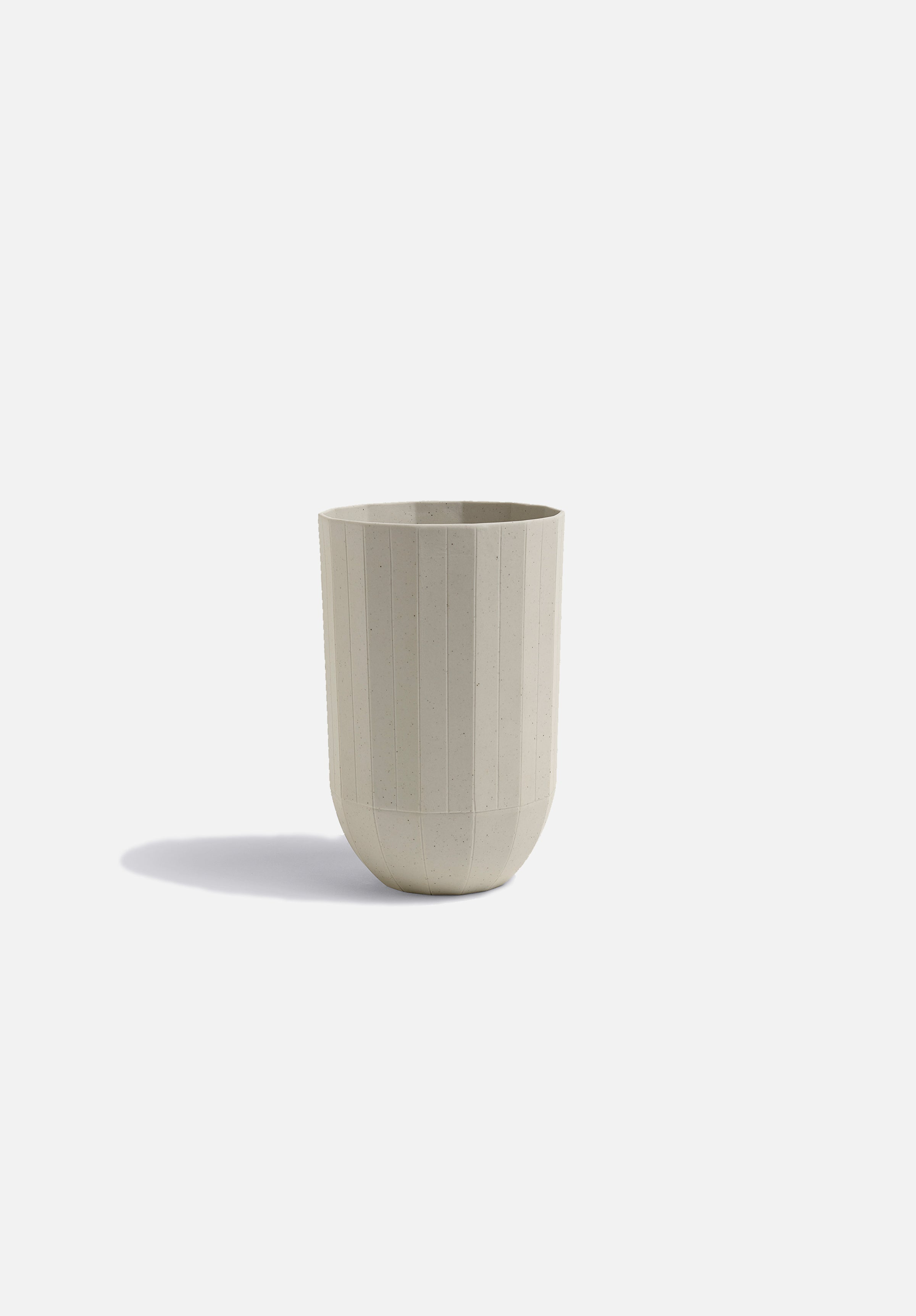 hay medium paper porcelain average toronto design