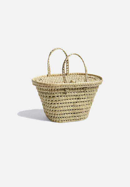 Picnic Basket-HAY-Natural-danish-interior-furniture-denmark-Average-design-toronto-canada