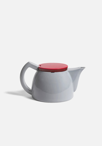 Tea Pot-George Sowden-HAY-danish-interior-furniture-denmark-Average-design-toronto-canada
