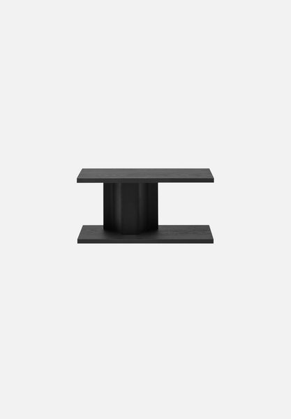 Bit Table — Black Oak-Massproductions-AVG
