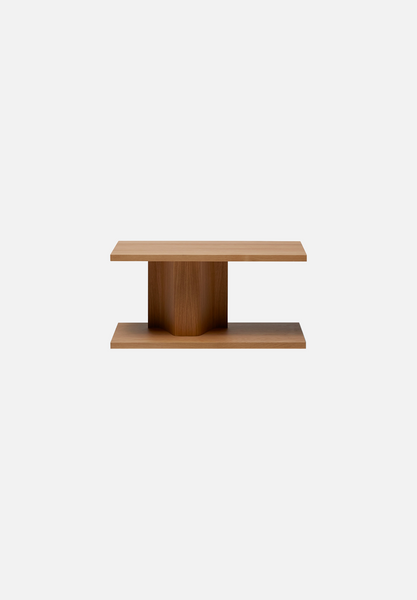 Bit Table — Oak-Massproductions-AVG