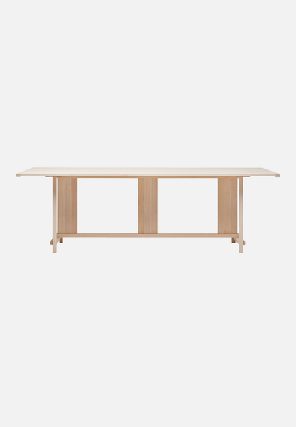 MC10 Clerici Table-Konstantin Grcic-Mattiazzi-AVG